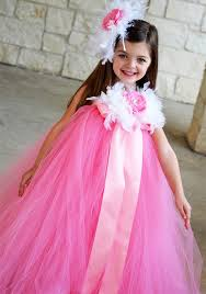 kids feather dresses promotion shop for promotional kids feather