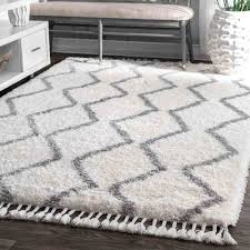 dorm rugs dorm room rugs rugs for dorm rooms dormify
