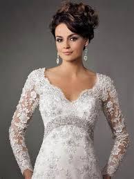 wedding dresses for older women 12 light blue wedding guest