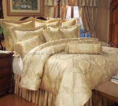 Vintage Comforter Sets Victorian Bedding Collections U2013 Ease Bedding With Style