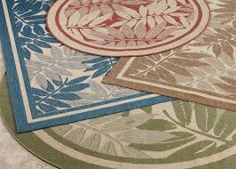 rugs smart idea round rugs ikea amazing decoration ikea red
