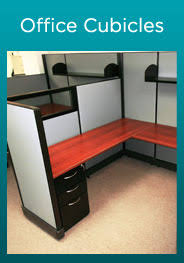 Used Office Furniture Nashua Nh by The Office Manager Inc New And Used Office Furniture And