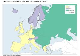 Cold War Europe Map by History Europe After World War I Dr A Kislenko Aftermath Of