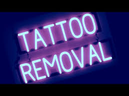 laser tattoo removal lancaster pa picosure laser tattoo removal