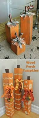halloween decorations made at home 94 best halloween images on pinterest halloween decorations