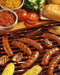 gourmet sausage the nibble aidells sausage gourmet smoked sausages