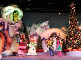 happy wholidays from universal u0027s islands of adventure