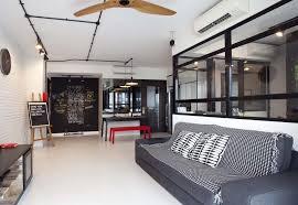 style guide cafe interior designs nestr home design ideas