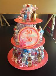 30 best 30th birthday images on pinterest 30th birthday parties