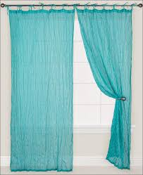 Balloon Curtains For Kitchen by Kitchen Kitchen Window Drapes 36 Inch Curtains Navy And Gold