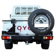 gobi jeep bumpers rear bumpers rear gobi x manufacturing r u0026 d offroad