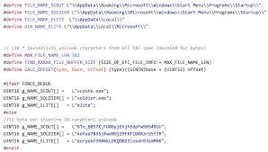 trendlabs security intelligence bloghacking team uses uefi bios