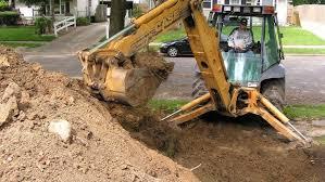 How A Bathtub Drain Works Warning Signs Of A Main Sewer Drain Clog Angie U0027s List
