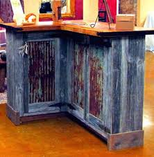 best 25 wood bars ideas on pinterest man cave diy bar