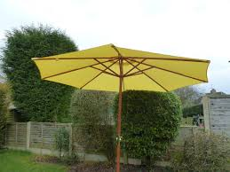 Patio Umbrellas B Q by