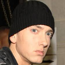 the 25 best eminem biography ideas on pinterest eminem new