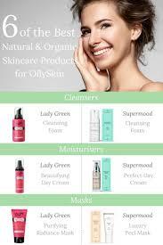 2280 best organic skin care info images on pinterest organic