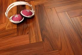 rosewood flooring patagonian rosewood hardwood flooring