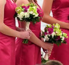 wedding flowers san diego wedding centerpieces sam s club lucky in diy detail