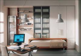 murphy bed desk tags 164 lovely space saving beds 195 prodigious