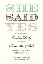 Engagement Invitation Quotes Engagement Party Invitation Wording Affordable Neabux Com