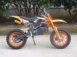 50cc motocross bikes 50cc dirt bike scrambler motocross bike upgraded pro version all