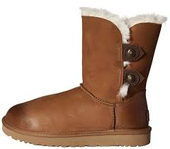 ugg womens boots on sale ugg s marciela winter boot the handbag factory high