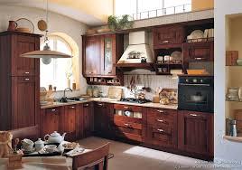 italian kitchen cabinets italian kitchen design prices