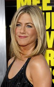 jennifer aniston hair best jennifer aniston u0027s hairstyles