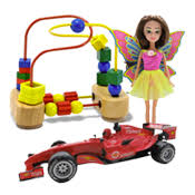 wholesale toys wholesale supplier wholesale store