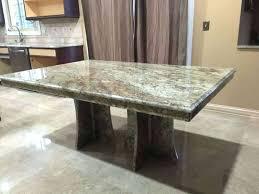 Granite Top Coffee Table Granite Top Coffee Table S Granite Top Outdoor Coffee Table