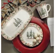 christmas dinnerware country christmas dinnerware italian christmas dinnerware italy