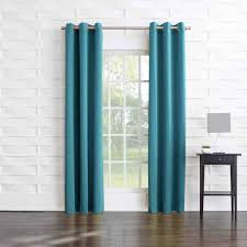 Ikea Curtain Length Curtains Length In The Living