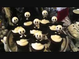 nightmare before christmas party supplies pretentious nightmare before christmas party supplies a the