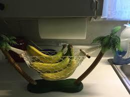 Banana Hammock Meme - thought you guys might like to see my new banana hammock meme guy