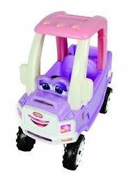 car toys black friday sale 54 best images about ava u0027s toy box on pinterest doc mcstuffins