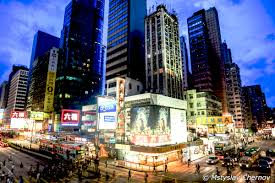 Urban Kitchen Plaza Indonesia 10 Best Nightlife In Causeway Bay The Best Things To Do At Night