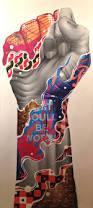 Urban Art Style - best 25 urban art ideas on pinterest street art street art