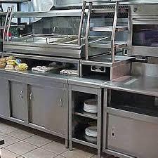 best 25 restaurant kitchen equipment ideas on pinterest