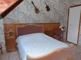 chambre d hote duclair chambres d hôtes lambert rouen chambre d hôtes 2630 route de