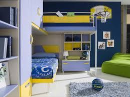 Wallpaper For Kids Bedrooms by Bedroom Children Room Design Best Bedrooms For Teenage Girls