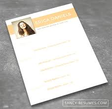 creative resume templates free word resume templates free word picture ideas references