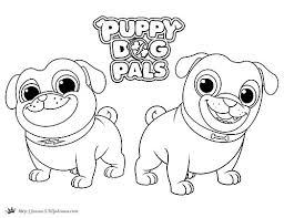 puppy dog pals coming disney junior skgaleana