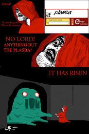 Inglip Meme - for the glory of lord inglip meme by serisaacofclarke12 memedroid