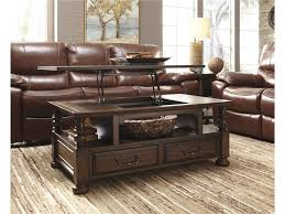 Leather Living Room Set Clearance by Living Room Milano Leather Living Room Furniture Sets Pieces