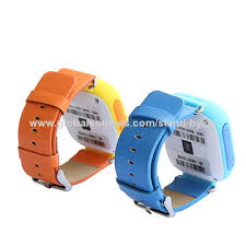 bracelet tracker images China 3g mini personal gps tracker watch bracelet tracker small jpg