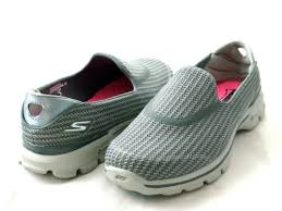 Comfortable Shoes After Foot Surgery The Best Walking Shoes For Women 2016 Edition