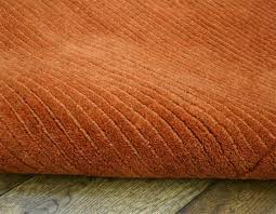 Terracotta Rugs York Terracotta Rug Wool Rugs For Sale Free Delivery
