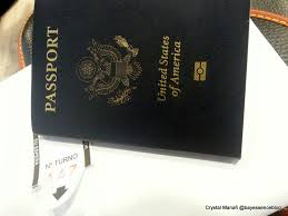 how to get a brazilian tourist visa in chile santiago tourist