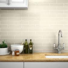 mosaic tile bathroom ideas grey subway tile bathroom ideas tags subway tile bathroom